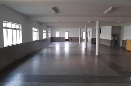 Sala Comercial para Alugar, Jardim Maringá