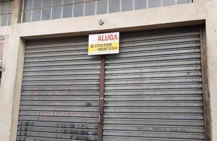 Sala Comercial para Alugar, Jardim Marília