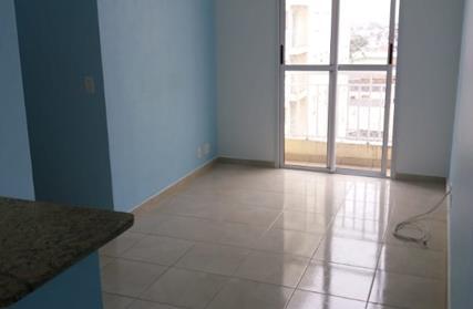 Apartamento para Alugar, Jardim Soraia