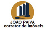 João Paiva Corretor de Imóveis