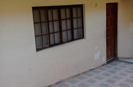 Condomínio Fechado para Venda, Parque Boturussu