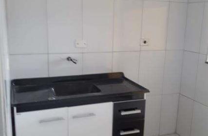 Apartamento para Venda, Cohab Santa Etelvina II