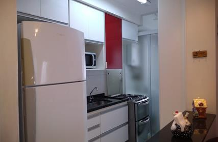 Apartamento para Venda, Alto do Pari