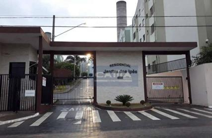 Apartamento para Venda, Jardim São Paulo(ZL)