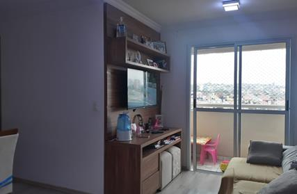 Apartamento para Venda, Jardim Santa Maria
