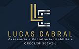 Lucas Cabral - Assessoria e Consultoria Imobiliária