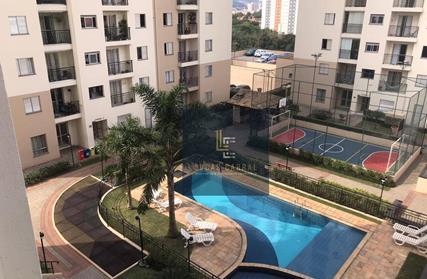 Apartamento para Venda, Jardim Três Marias