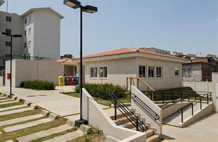 Apartamento para Alugar, Jardim Nélia