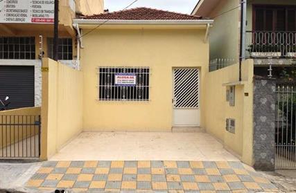 Ponto Comercial para Alugar, Vila Gomes Cardim