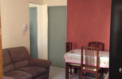 Apartamento para Venda, Jardim Redil