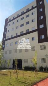 Apartamento para Alugar, Jardim Imperador (ZL)