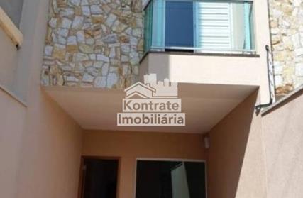 Condomínio Fechado para Venda, Jardim Caguassu