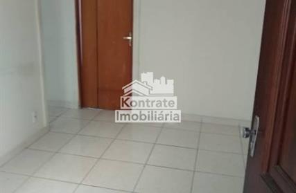 Apartamento para Venda, Cohab Padre Manoel da Nóbrega