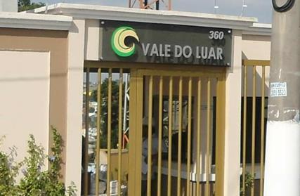 Apartamento para Alugar, Jardim Alto Alegre (ZL)