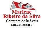 Marlene Ribeiro da Silva Corretora de Imóveis