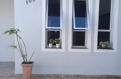 Casa Térrea para Alugar, Parque do Carmo