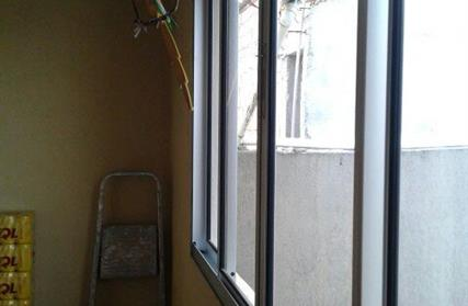 Sobrado para Venda, Vila Nova