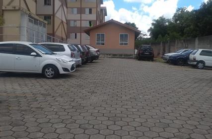 Apartamento para Venda, Vila Odete