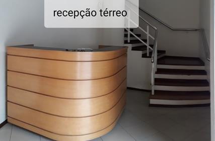 Galpão / Salão para Alugar, Canindé