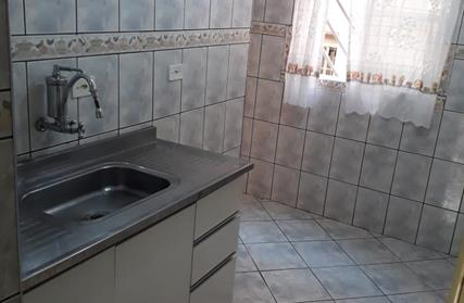 Apartamento para Alugar, Jardim Indaiá