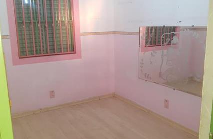 Apartamento para Alugar, Vila Bancária
