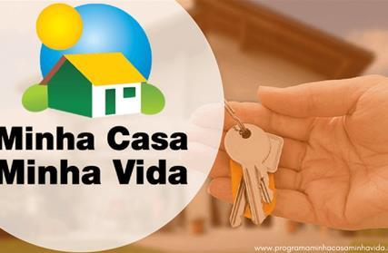 Apartamento para Venda, Jardim Augusto