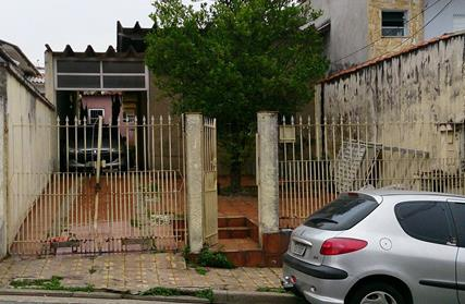Terreno para Venda, Jardim Vila Carrão