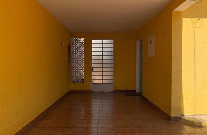 Casa Térrea para Venda, Vila Progresso (Zona Leste)