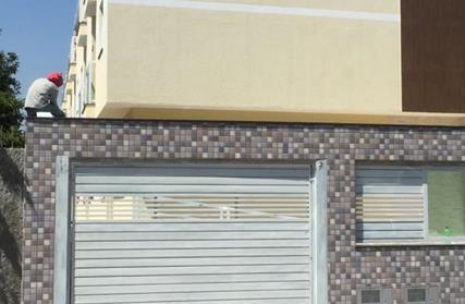 Condomínio Fechado para Venda, Jardim Vila Formosa