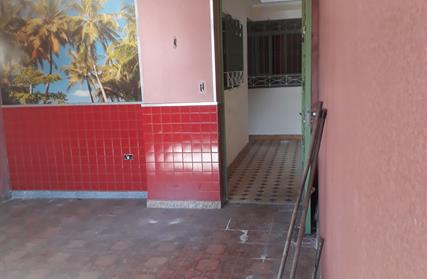 Casa Térrea para Venda, Vila Domitila