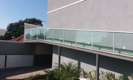 Condomínio Fechado para Venda, Vila Verde