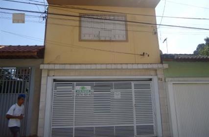 Sobrado para Venda, Jardim Iguatemi