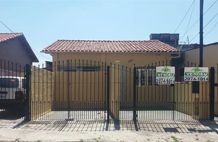 Imóvel para Renda para Venda, Jardim Nossa Senhora do Carmo