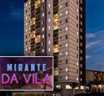 Imagem Mirante da Vila