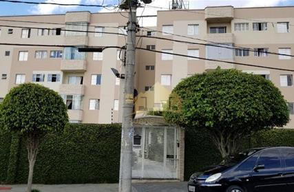 Apartamento para Venda, Jardim Itapema