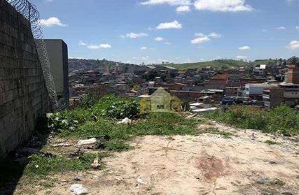 Terreno para Venda, Guaianases