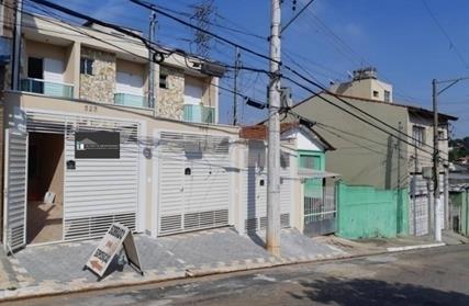 Casa Térrea para Venda, Vila Nova York