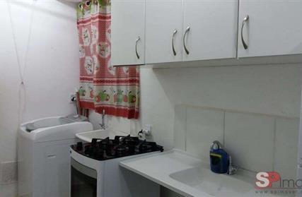 Apartamento para Alugar, Cidade Tiradentes