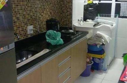 Apartamento para Alugar, Vila Zefira