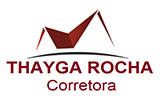 Thayga Rocha Corretora