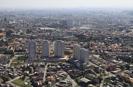 Apartamento para Venda, Cidade Satélite Santa Bárbara