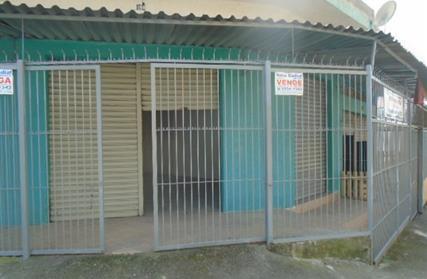 Galpão / Salão para Venda, Jardim Soares