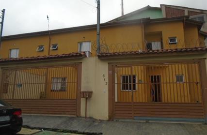 Condomínio Fechado para Venda, Jardim Camargo Novo