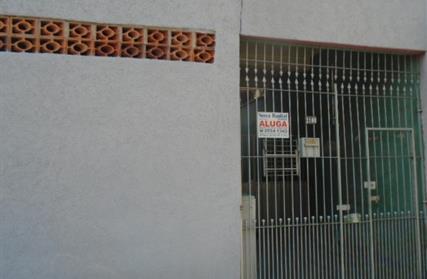 Condomínio Fechado para Alugar, Guaianases