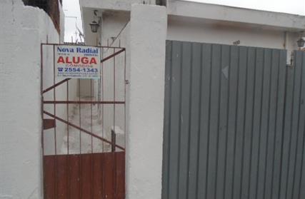 Casa Térrea para Alugar, Jardim Soares