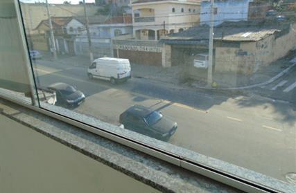 Sala Comercial para Alugar, Guaianases