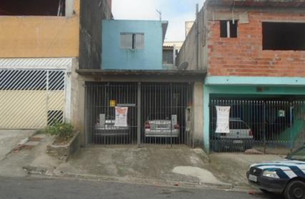 Casa Térrea para Alugar, Núcleo Lageado