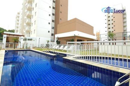Apartamento para Venda, Parque do Carmo