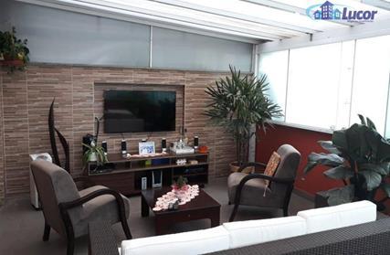 Apartamento Duplex para Alugar, Vila Paranaguá