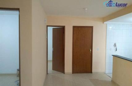 Apartamento para Alugar, Vila Santa Teresinha